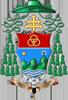 Arcidiocesi di Ancona Osimo
